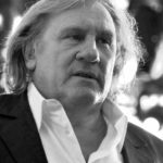 Gérard Depardieu Joins Cast of SGT. STUBBY: AN AMERICAN HERO