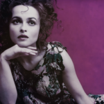Helena Bonham Carter Joins SGT. STUBBY: AN AMERICAN HERO Cast