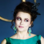 "Women in Film Spotlight: Helena Bonham Carter, Voice of ""Margaret"""
