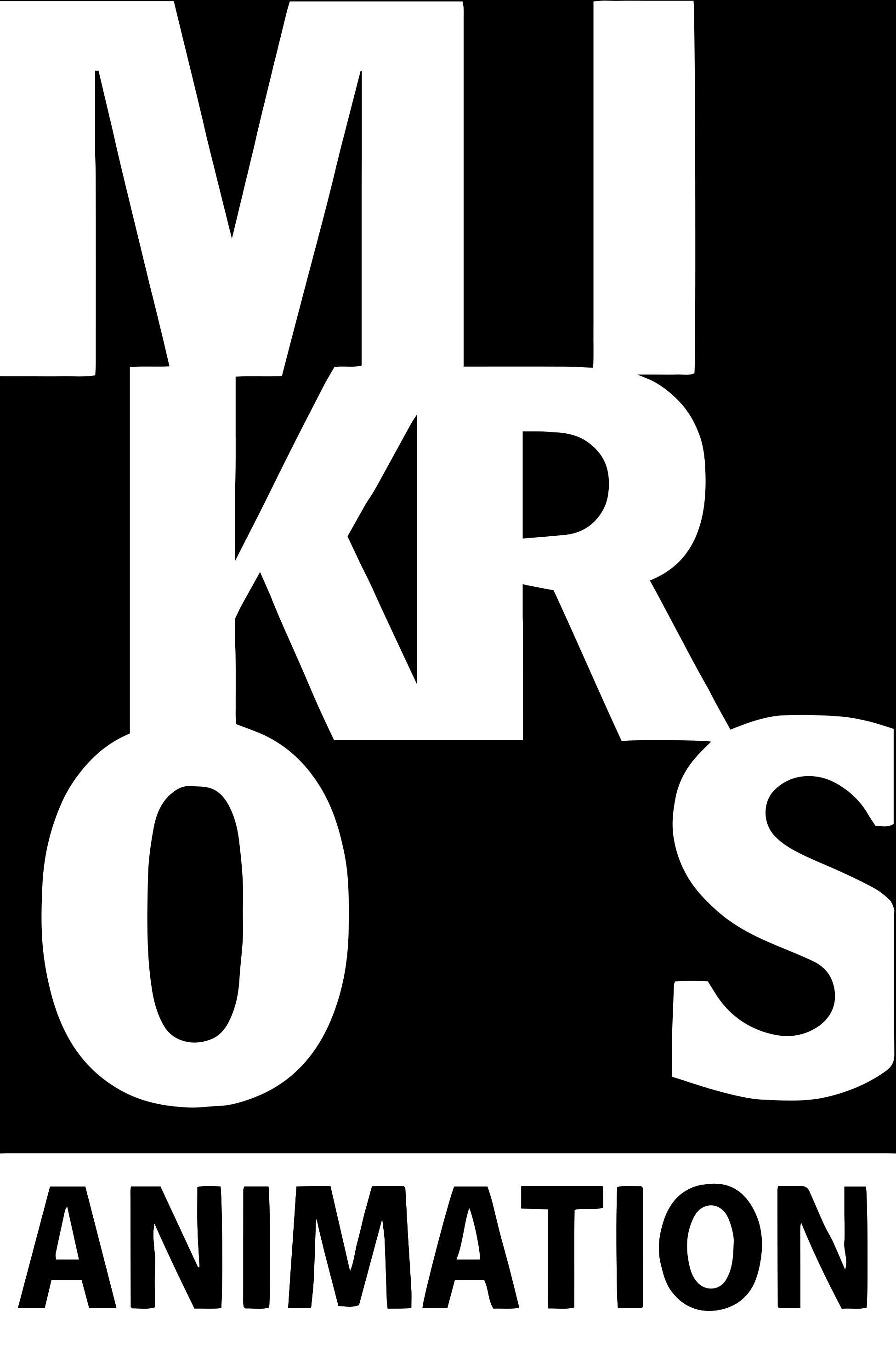 mikros_animation