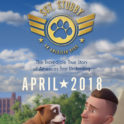 SGT. STUBBY Teaser Trailer Hits Theaters Dec. 1
