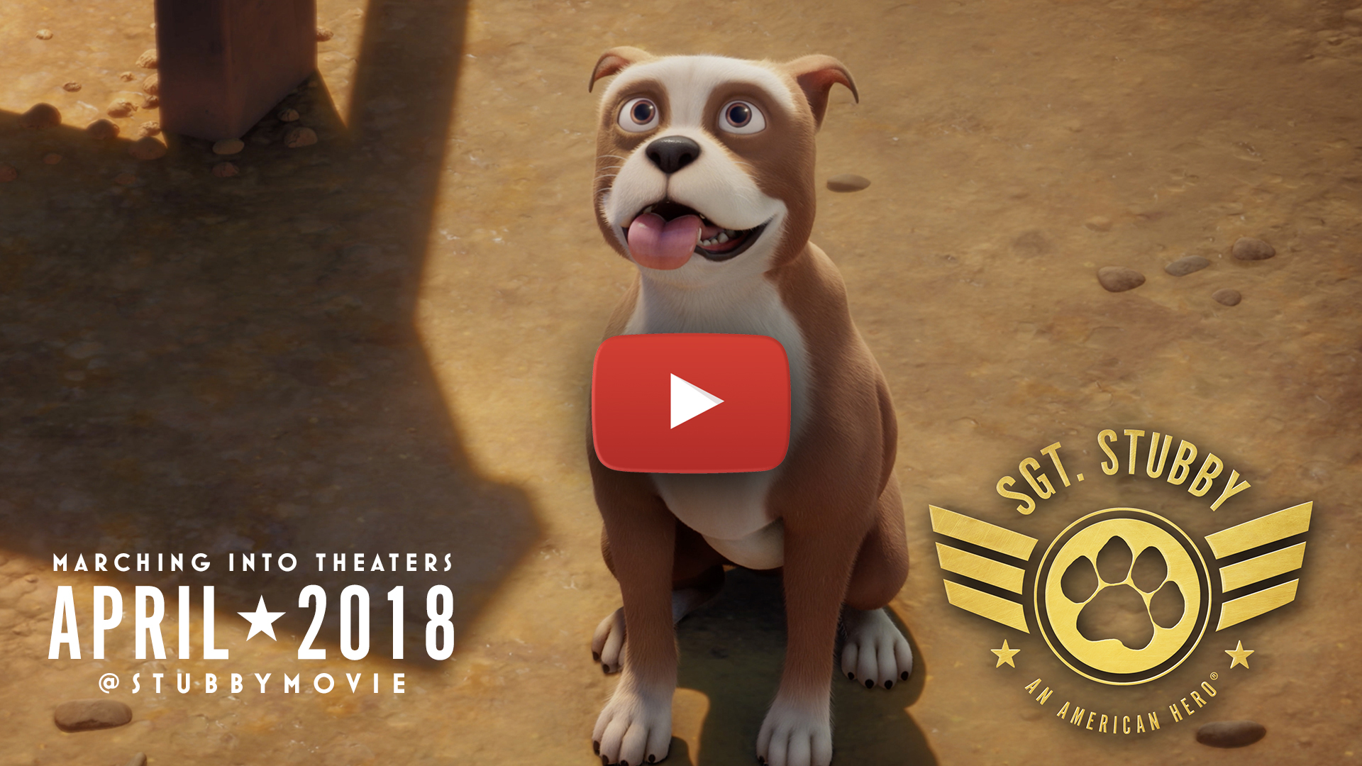 pet 2016 trailer youtube bigcbit com agen resmi vimax