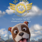 SGT. STUBBY: AN AMERICAN HERO Trailer Available Online & In Theaters Nationwide