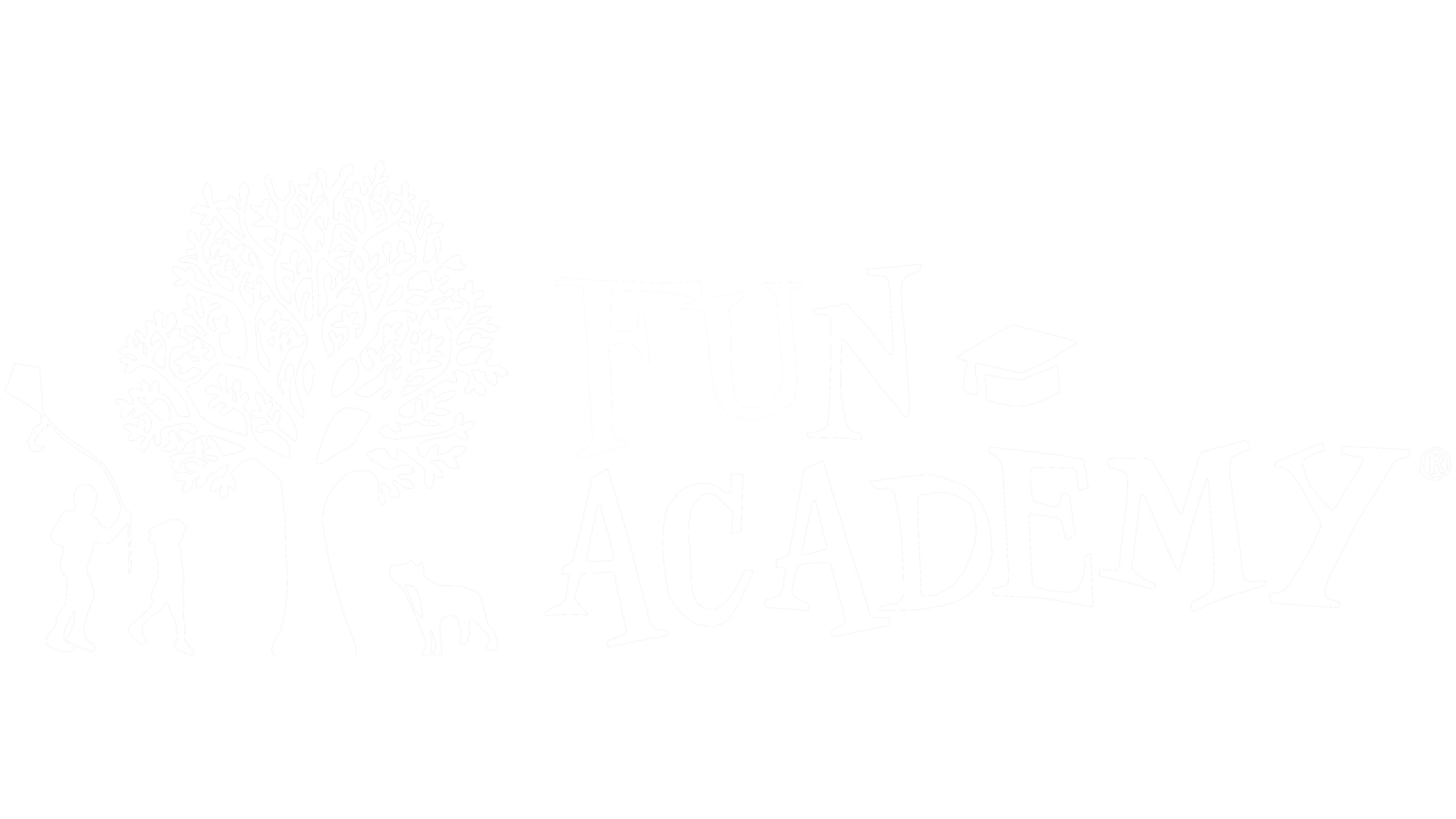 fun_academy_logo